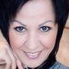 Жанночка, 36, г.Красноярск