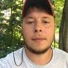 jack, 31, г.Электросталь
