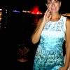 Анна, 41, Макіївка