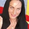 Наташа, 42, г.Северодвинск