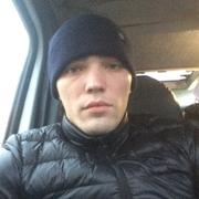 Александр 27 Москва