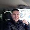 Aleksandr, 29, Zheleznovodsk