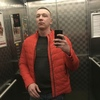 Ильдар Сафин, 33, г.Тбилиси
