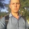 Сержик, 29, г.Горишние Плавни