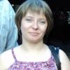 Natali, 41, Kadiivka