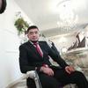 Usman, 26, г.Бишкек
