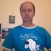 Дима, 43, г.Варшава