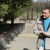 Тёма Борисенко, 26, г.Мозырь
