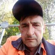 Олег 41 Можайск