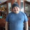 Konstanti, 35, Уржум