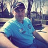 Михаил, 42, г.Елгава