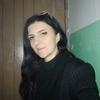 MAYYa, 37, Orekhovo-Zuevo