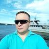 Aleksey, 42, Vidnoye