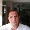 Слава, 37, г.Ростов-на-Дону