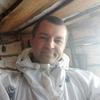 Володя, 42, г.Ивано-Франковск