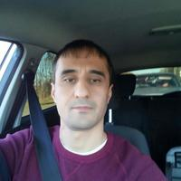 Саид, 43 года, Дева, Москва