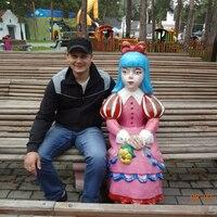 Александр, 35 лет, Козерог, Миасс