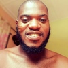 caleb, 30, г.Лагос