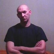 алекс 38 лет (Рак) Старый Оскол