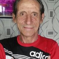 Игорь, 58 лет, Стрелец, Ангарск