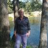 Ирина, 63, г.Балкашино