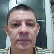 Саша 45 Волгоград