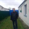 Дмитрий, 43, г.Белоозёрский
