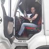 andrei, 27, г.Бухарест
