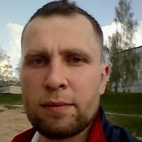Игорь, 33 года, Весы, Москва