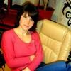 Инна, 32, г.Любашевка