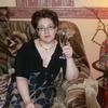 Наталья, 49, г.Кировск