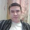 Андрей, 29, г.Сарапул