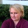 Ирина, 45, г.Таллин