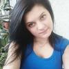 Татьяна, 23, г.Вельск