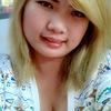 Sumalee Anubhan (Ann), 46, г.Бангкок