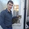 Egidijus, 25, г.Вильнюс