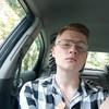 Leon, 23, г.Челябинск