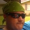 Clay B, 36, г.Оксфорд