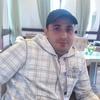 Gheorghi, 31, г.Коломна