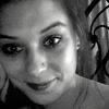 Sara, 24, Asheville