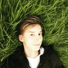 Pavel, 17, г.Кишинёв