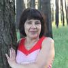 Татьяна, 57, г.Днепр