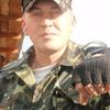 Владимир, 46, г.Славутич