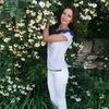 Алина, 26, г.Винница