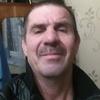 Viktor, 30, Klintsy