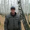 сергей, 41, г.Рудный