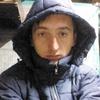 Виталя, 25, г.Лисичанск