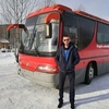 Денис, 38, г.Комсомольск-на-Амуре