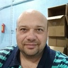 Валерий, 46, г.Витебск