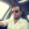 Beshooo, 28, г.Дамаск